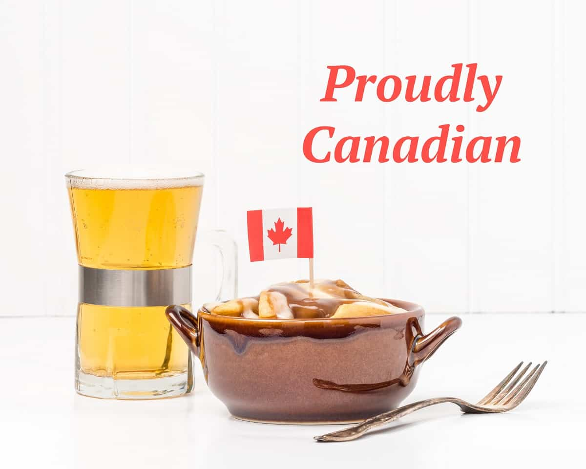 Beer-and-Poutine-Immigrate-to-Canada