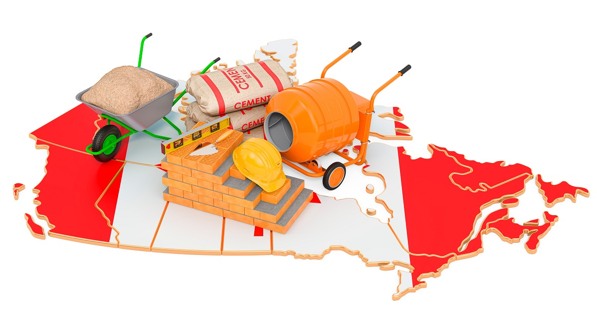 Building-a-better-Canada-jobs-in-Canada