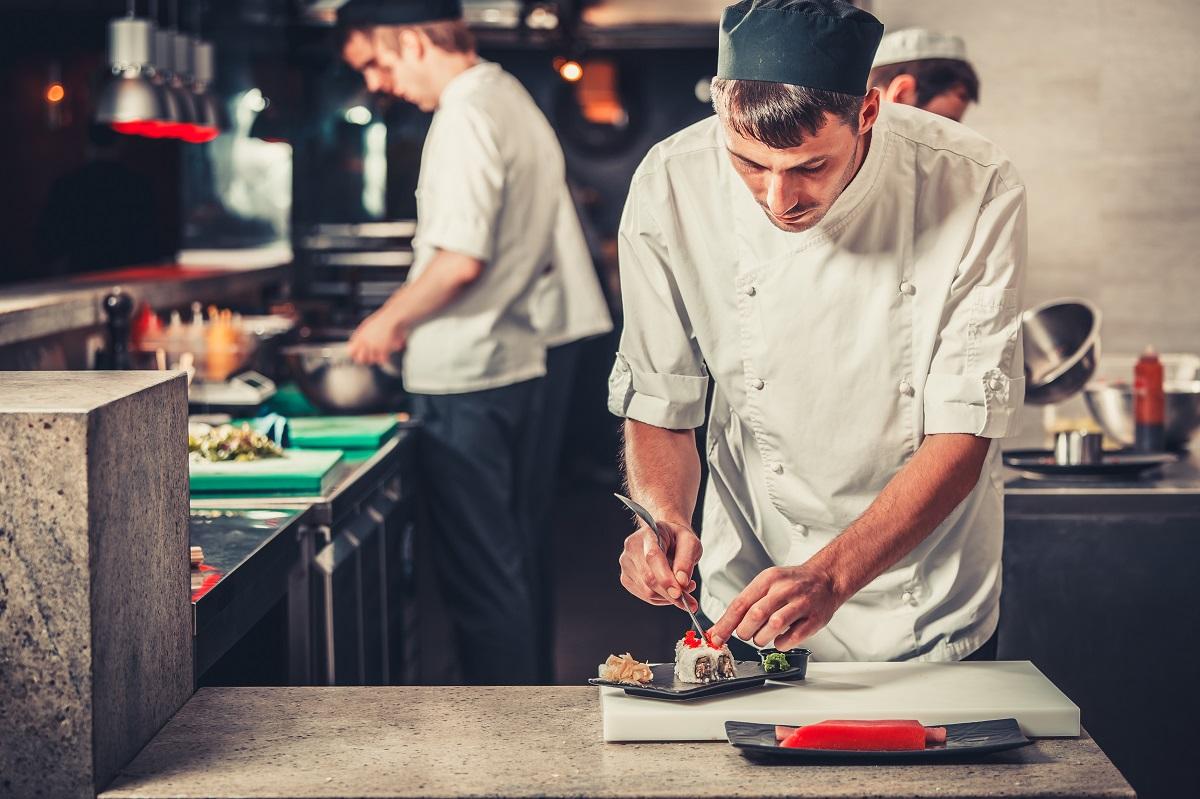 Canada-Cook-Job