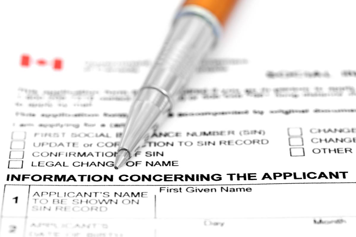 Canada-visa-application-information-for-applicant | Canadian immigration updates
