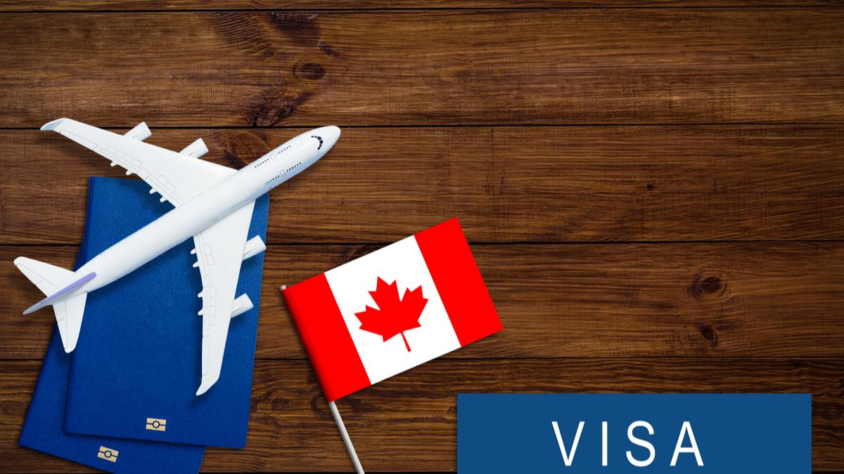 Canada-visa-immigrate-to-Canada
