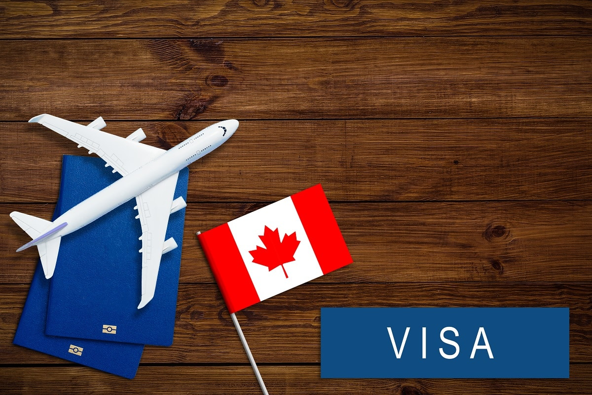 IEC-Working-Holiday-visa-Canada-Travel