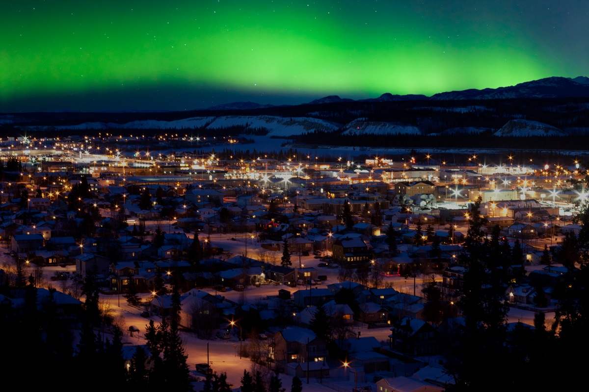 Immigrate-to-Canada-Whitehorse.