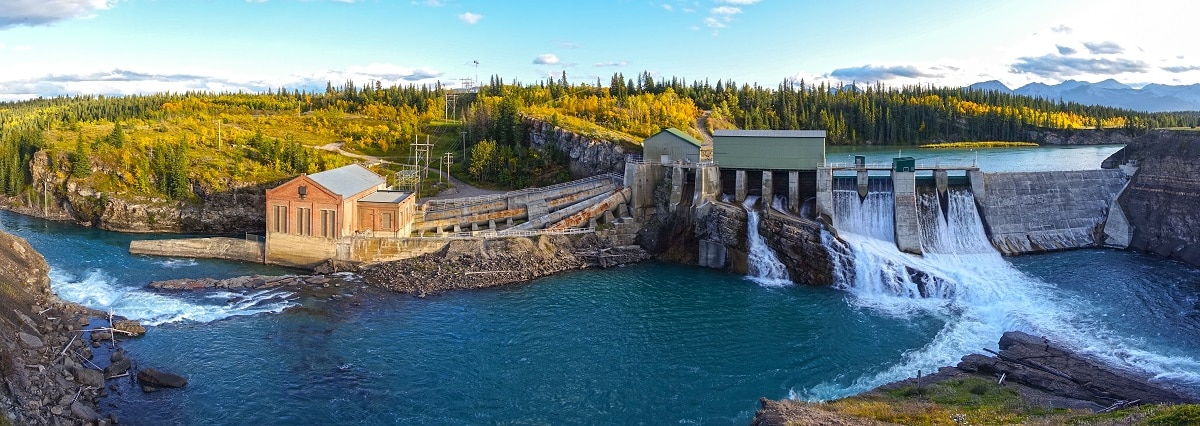 Jobs-in-Canada-for-Engineers-HydroElectric