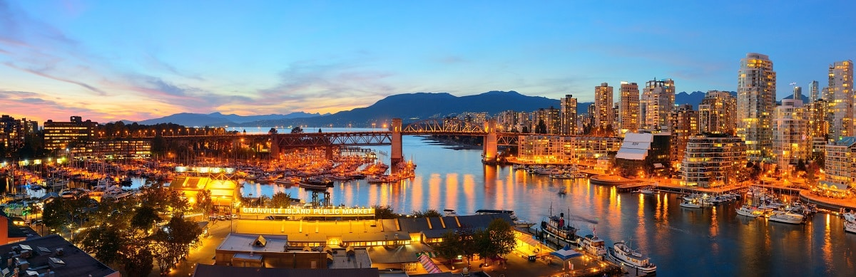 Move-to-Canada-Vancouver