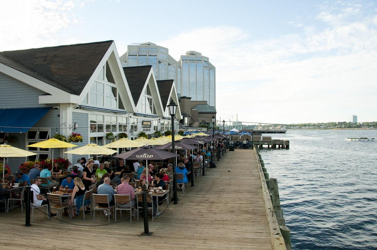 Nova-Scotia-Restaurant-Cook-Job