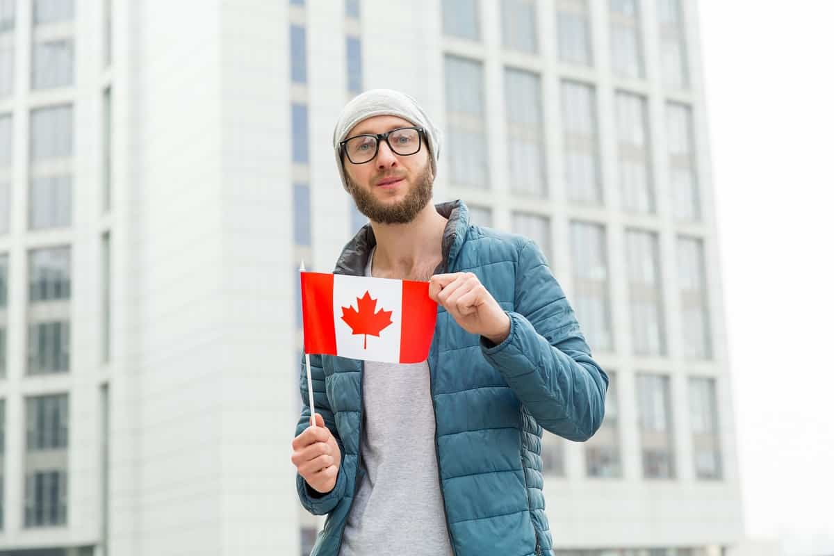 5 Steps to Apply for a Job in Canada