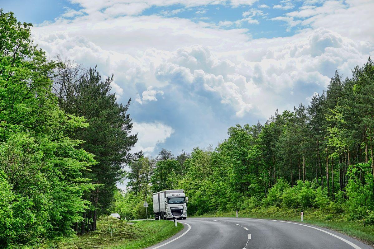Truck-Drivers-Provincial-Nomination-Program