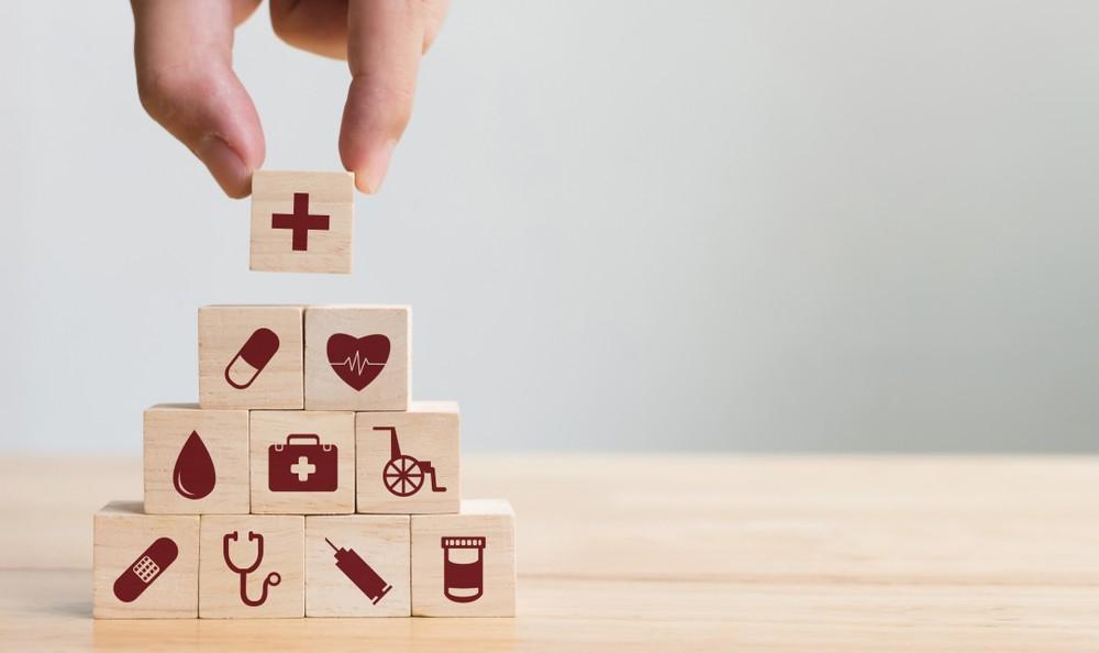 building-blocks-of-healthcare-in-canada