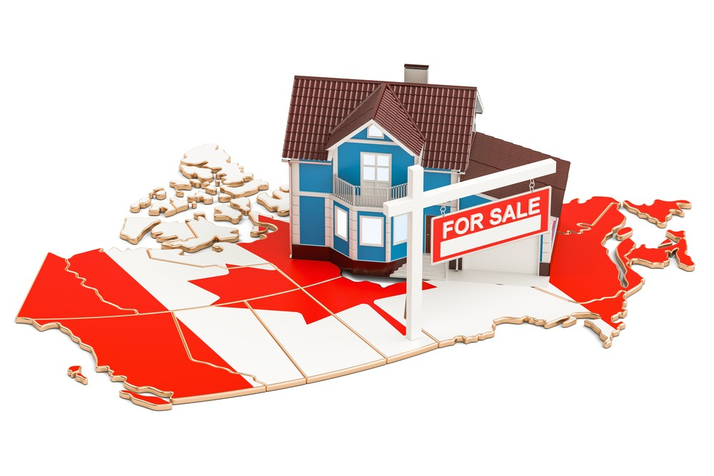 housing-in-canada