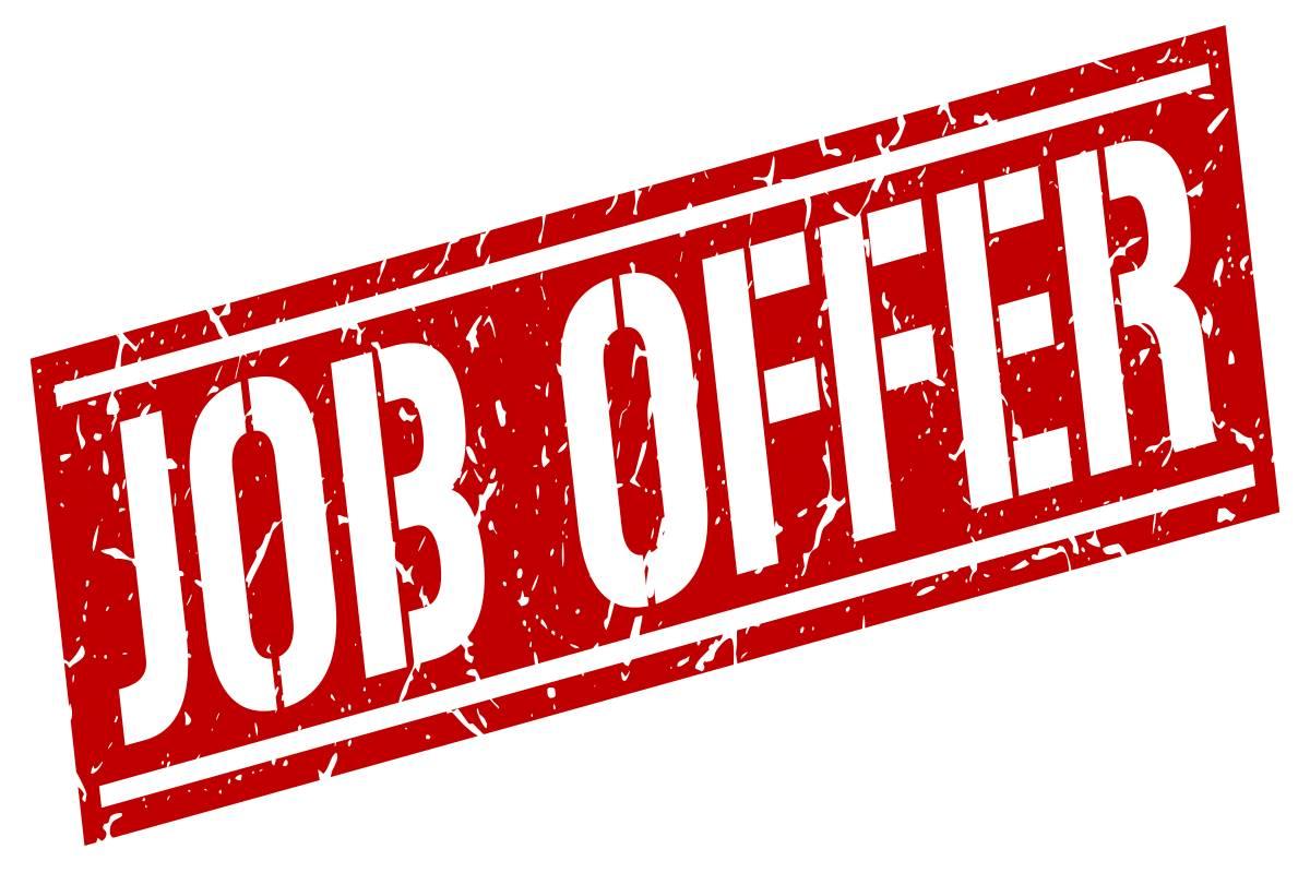 job offer canadian visa scams