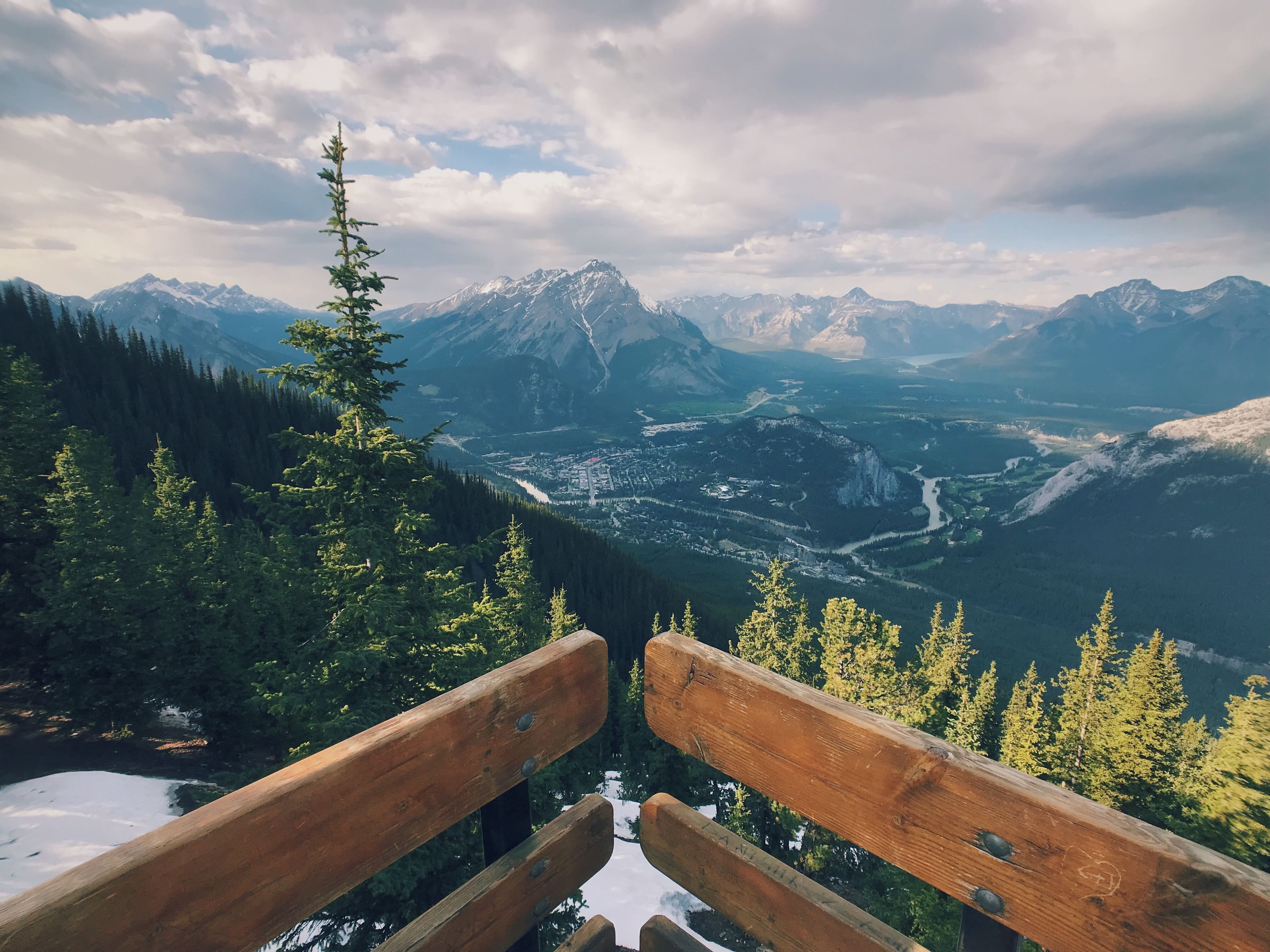 landscape-of-canada