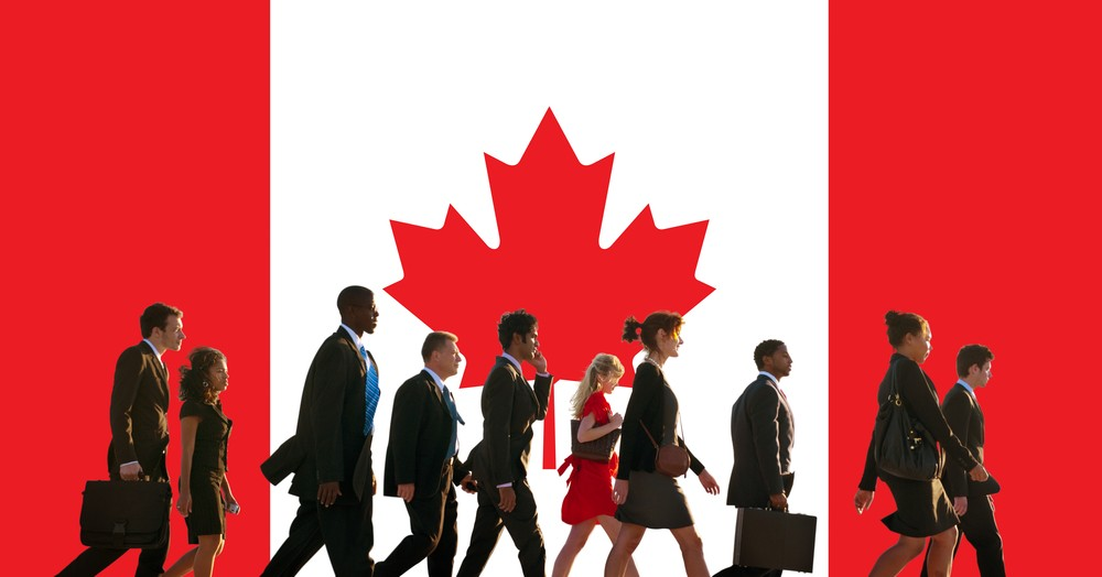 team-of-employees-in-canada