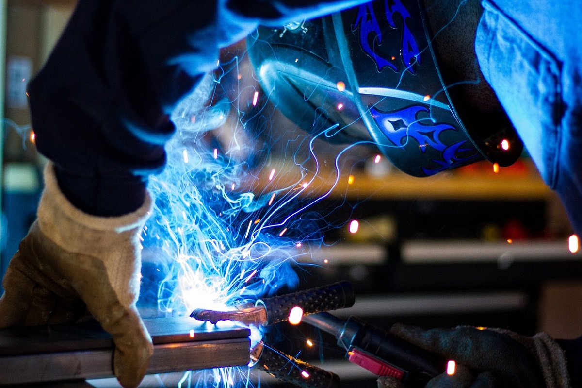 welding-jobs-in-Canada