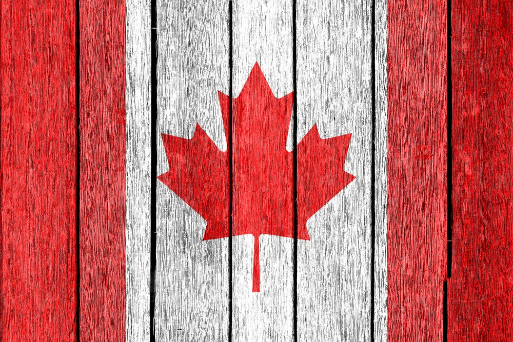 Live in Canada's Remote Communities with the Rural Immigration Program