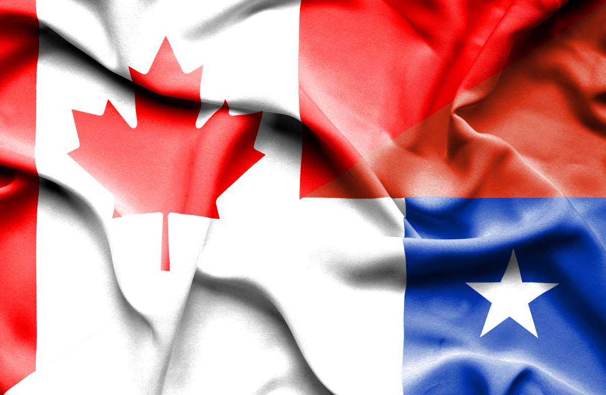 How to Live and Work in Canada as a Chilean