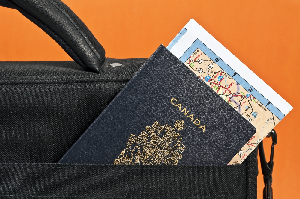 Ready for a New Start? 8 Ways to Immigrate to Canada in 2020