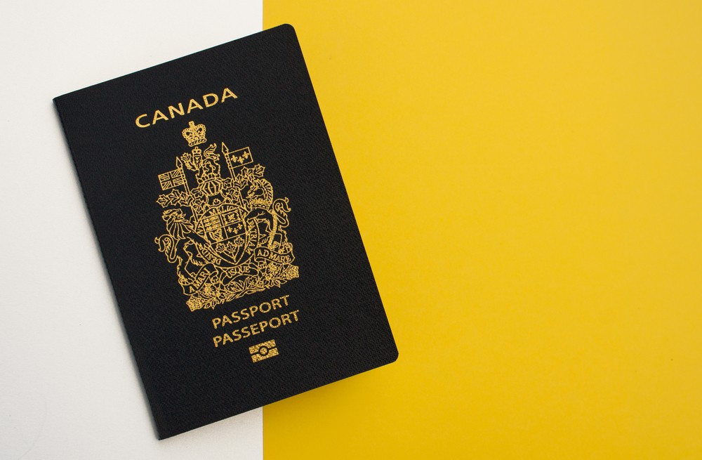 3 Simple Ways to get Permanent Residency in Canada