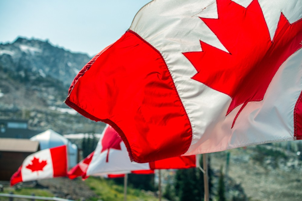 Why People From Hong Kong Choose to Move to Canada!