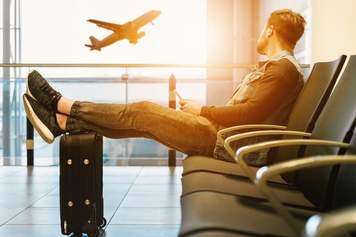 The Ultimate Canadian Travel Visa Checklist | MDC Canada