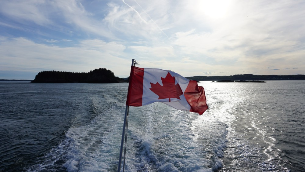 Immigrate to Canada Without a Degree