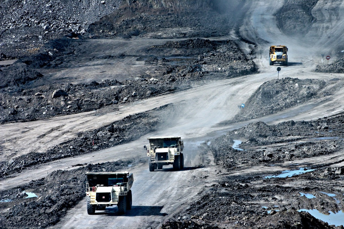 Why Invest in Canada's Mining Industry?