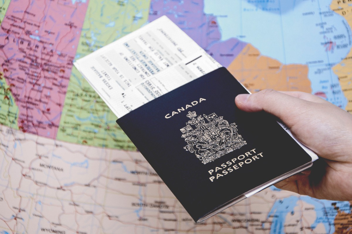 Canada 2019 PNPs Have Invited 28,401 Newcomers to Apply for Residency so far!