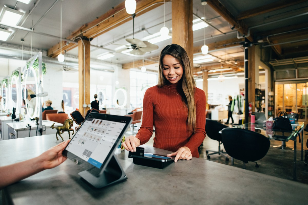 Most Successful Immigrant Businesses in Canada 2019