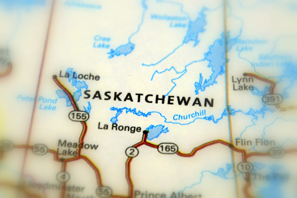 Saskatchewan, Canada Becoming a Favorite Among Entrepreneurs From all Over the World