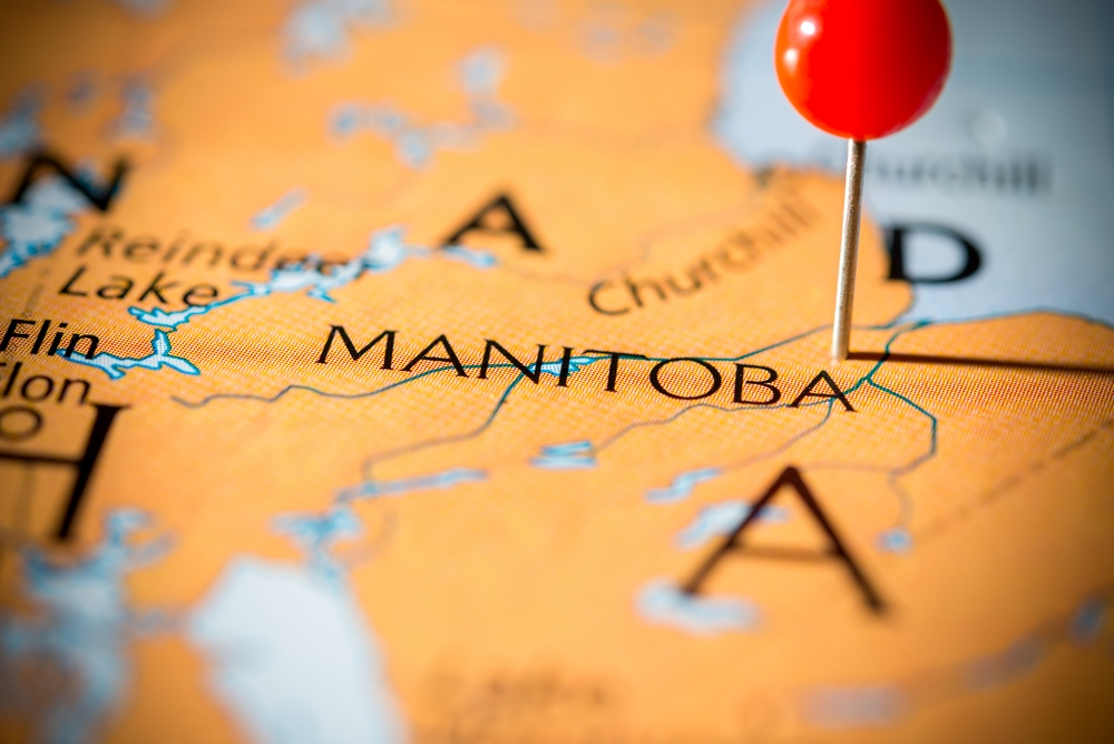 How to Immigrate to Manitoba