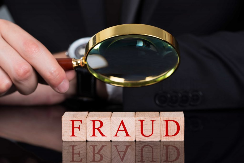 Top Tips to Spot Canadian Immigration Fraud