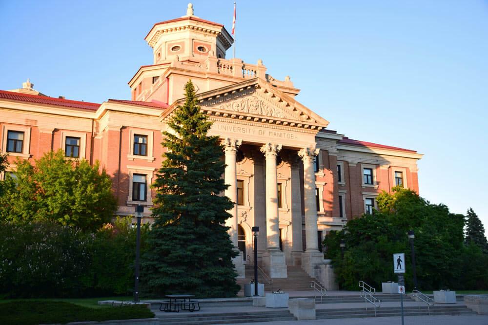 Manitoba Immigration Invites Over 1000 New Immigrants