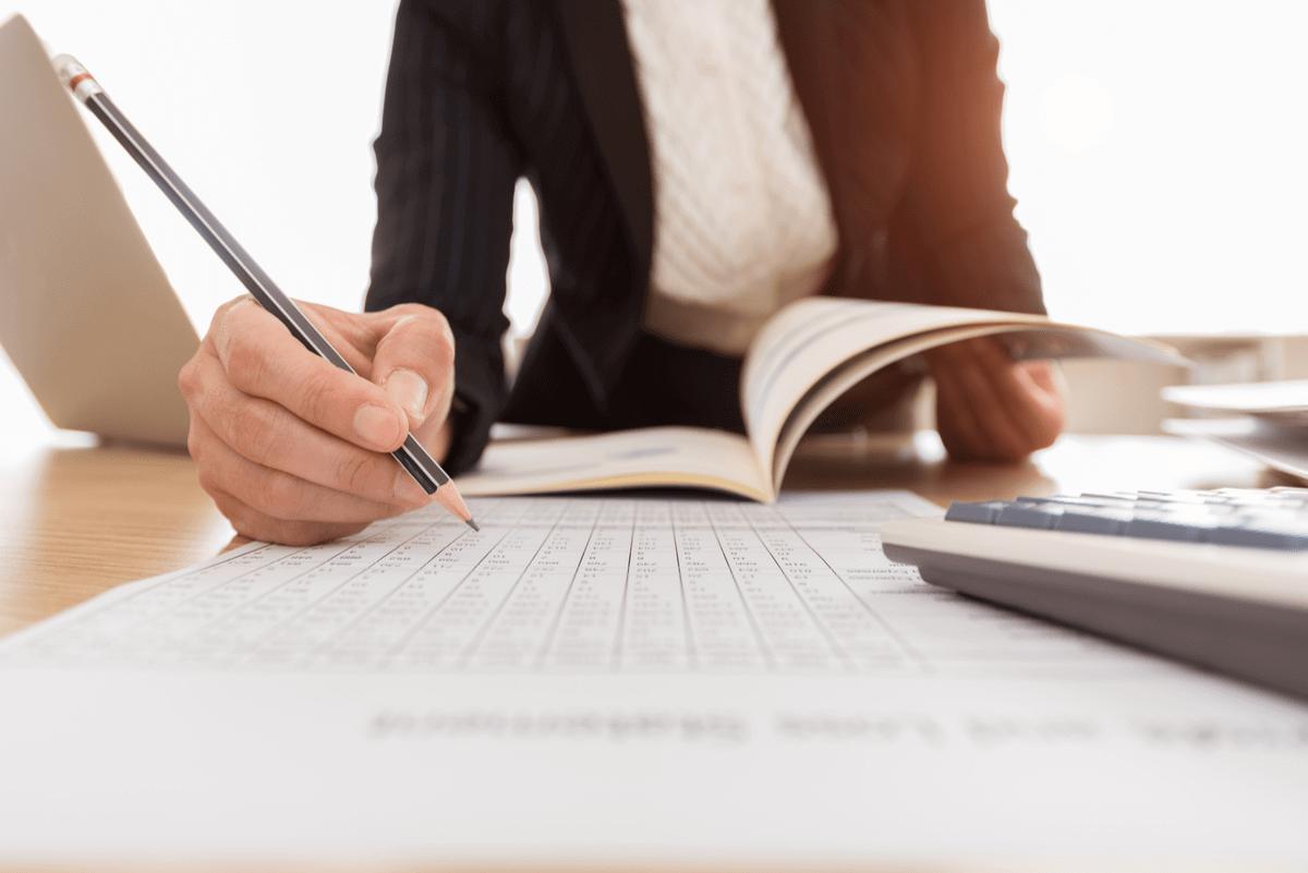 Nova Scotia Immigration Draw Invites Auditors and Accountants!