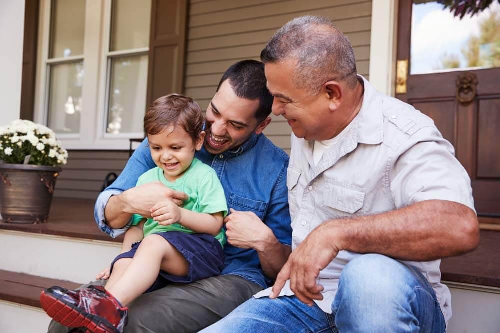 New Canadian Parents and Grandparents Program 2019