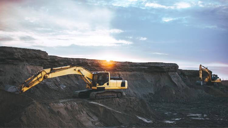 Earn Top Dollar Working in Mining Jobs in Canada!