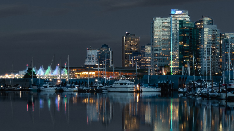 How to Immigrate to British Columbia in 2021