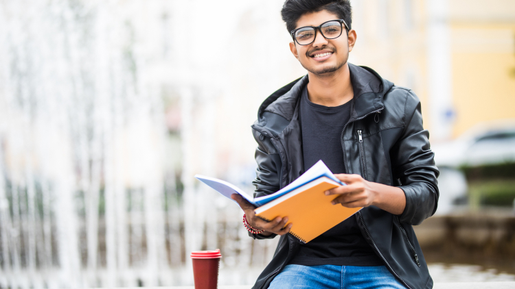 How to Get a Study Visa for Canada in 2021