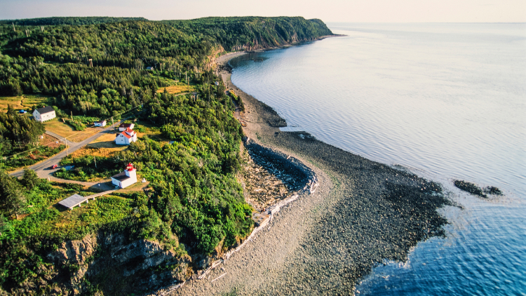 How to Immigrate to New Brunswick in 2021
