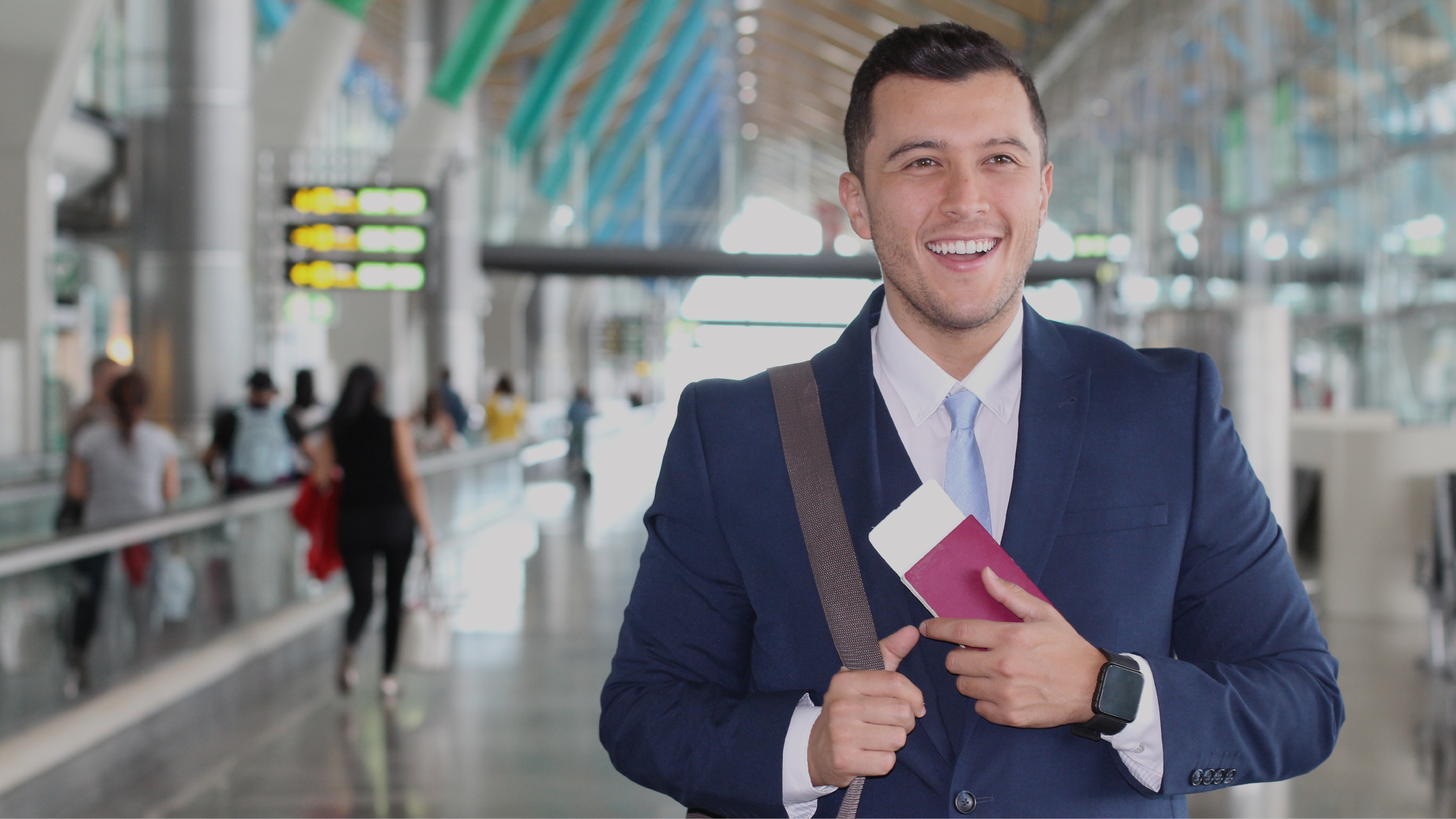 Canada's Express Entry Explained in Top 10 FAQs