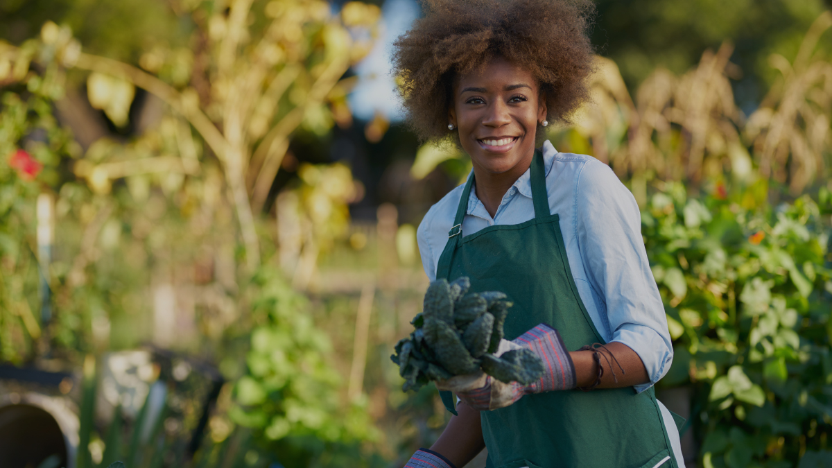 Top 3 Canada Work Visa Programs for Farm Workers