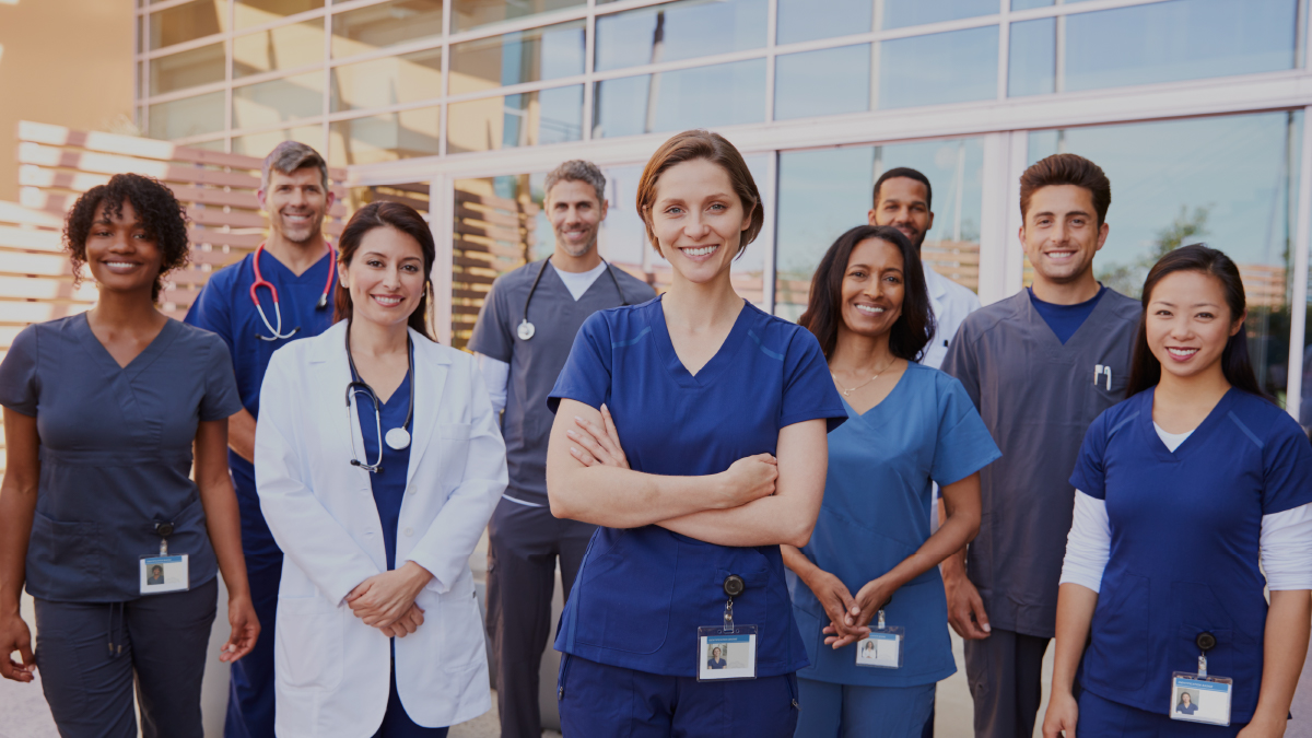 How to Immigrate to Canada as a Healthcare Worker
