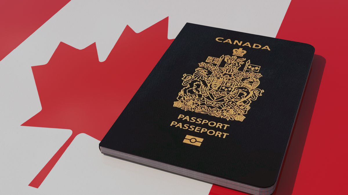 Investing in Canada to Gain Canadian Citizenship