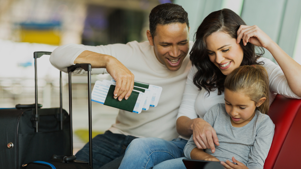 Why Now is the Best Time for Family Immigration to Canada
