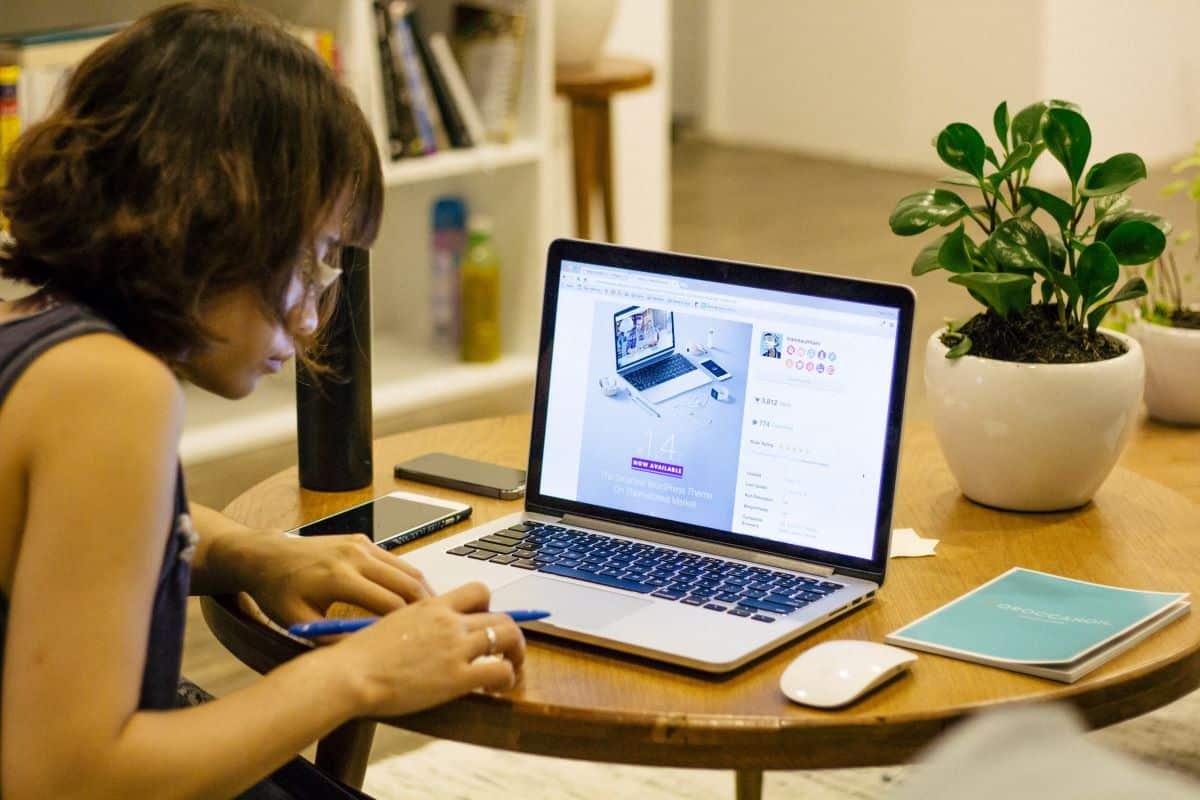 Students: Online Courses in 2020 Counts Towards Your Post-Graduate Work Permit
