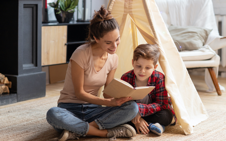 How to Immigrate to Canada as an Au Pair