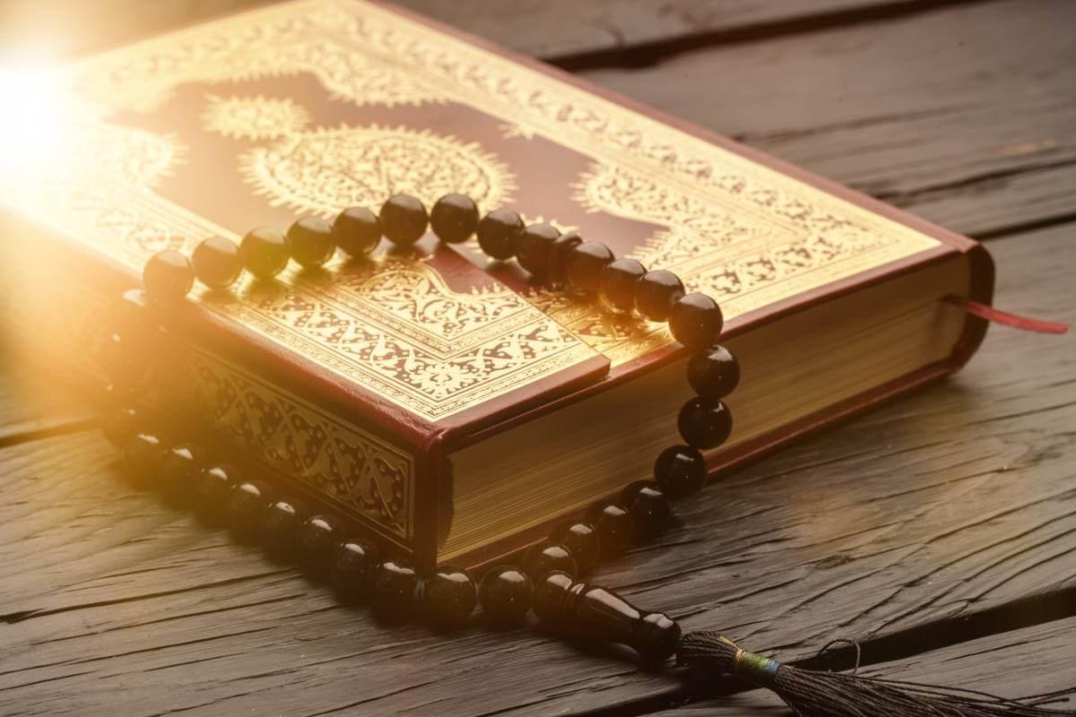 How Canada's Expat Muslim Community is Bringing Hope This Ramadan