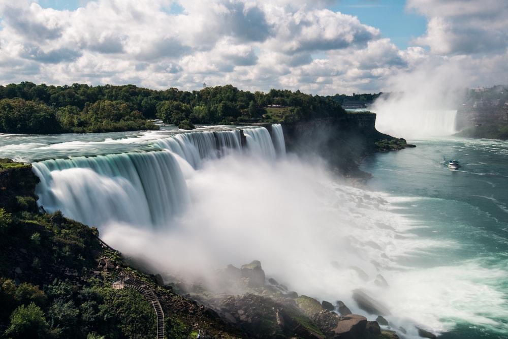 Niagara-Falls