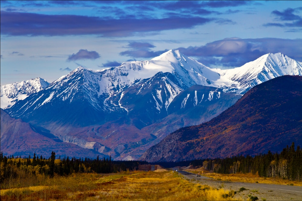 Canada picture